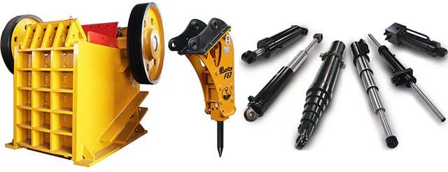Элеватор сервис расчет скребкового конвейера с скребками и цепью на производство